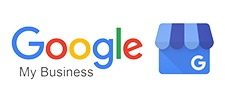 ATC Web Solutions helps with SEO and getting found as a small business
