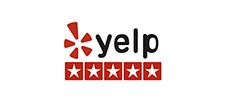 ATC Web Solutions helps with Yelp site for Small Businesses in Mountain View, CA