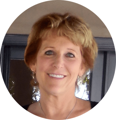 Ann Fitzsimons is CEO of ATC Web Solutions in Mountain View