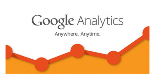 ATC Web Solutions works with Google Analytics