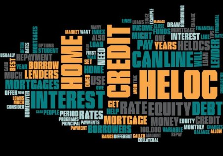 ATC Web Solutions suggests to create a Word Cloud to see if you have added in too much Jargon